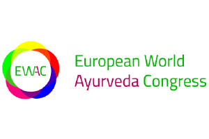 2. European World Ayurveda Congress