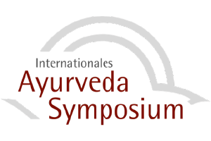 Internationales Ayurveda Symposium