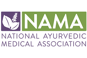 National Ayurvedic Medical Association