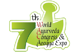 7. World Ayurveda Congress